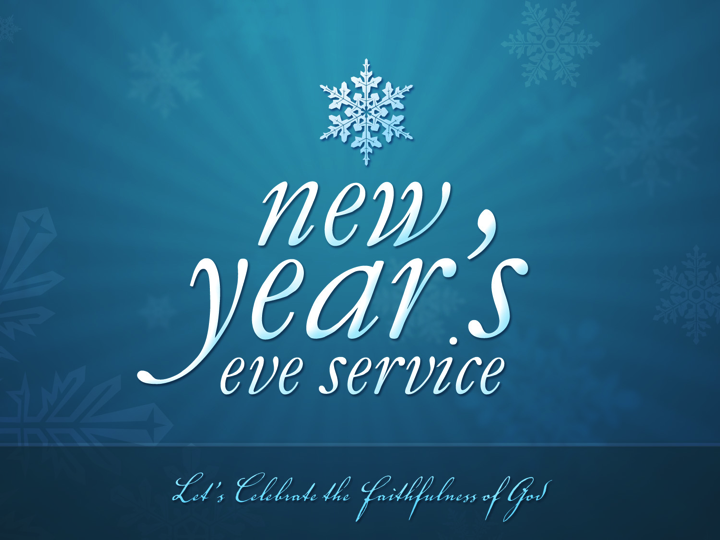 new_years_eve_service
