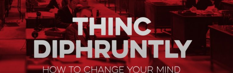 Thinc-Diphruntly